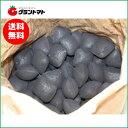 豆炭 12kg 【限定特価】