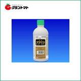 マラソン乳剤 500ml 多種適応殺虫剤