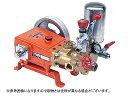 単体動噴 動力噴霧器単体 【共立 単体動噴 HP920/2】 噴霧機 防除機 散布機