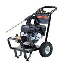 工進 高圧洗浄機 JCE-1408UDX 農業用エンジン式高圧洗浄機 【エンジン試運転済み】