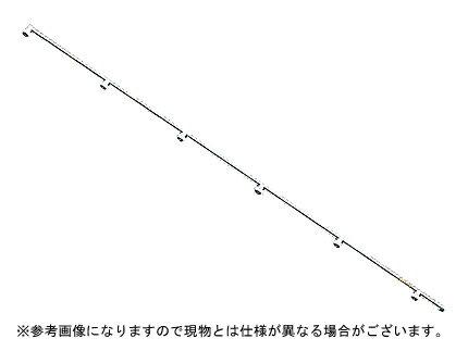 【ノズル・噴口】ヤマホ セラミック特茶6頭口(G1/4)【噴霧器・噴霧機・動噴・防除用】