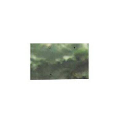 東罐 トーカン ウォーターパス 巾420cm 厚さ0.05mm 100m巻 ビニールハウス 農PO 農業資材 内張りカ−テン
