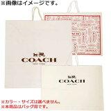 COACH コーチ ショッパー バッグ用 TESAGE100W