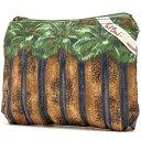 サンアンドサンド Sun 'n' Sand パーム トレジャーズ Palm Treasures ポーチ PB8230-2 n60715