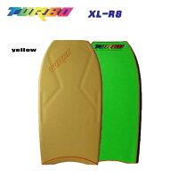 TURBO【ターボ】XL-R8 -MENS-の画像