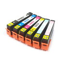 楽天アージーIC6CL80L 6色セット インクカートリッジ エプソン EP-807A EP-707A EP-977A3 EP907A EPSON 増量 パック 互換インク 純正よりお得 ICチップ 残量表示 ICBK80L ICY80L 送料無料 02P05Nov16