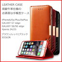 151007iphone6leather