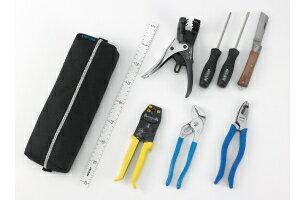 【ホーザン/HOZAN】電気工事士技能試験セット S-16 【送料無料】涼しい