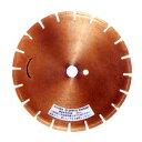 【三京ダイヤモンド】305×3.0×7.0 『ジャパン玄人』 湿式 LSR-AC12 ダイヤモンドカッター
