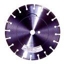 【三京ダイヤモンド】372×3.2×7.0 『ジャパン玄人DX』 湿式 SR-AC14 ダイヤモンドカッター