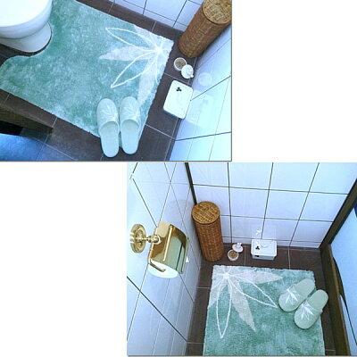 ���㡼�٥åȥ��������١��֥�å��ȥۥ磻�Ȥʡ�ƹĹ��ȥ���ޥåȡ٥��ꥹ��(�ȥ���ޥå�/ToiletMatSet)/�̲�/(�ȥ���ޥå�/ToiletMat)/�ȥ���ޥå�/�֥���/�����/�̲�/