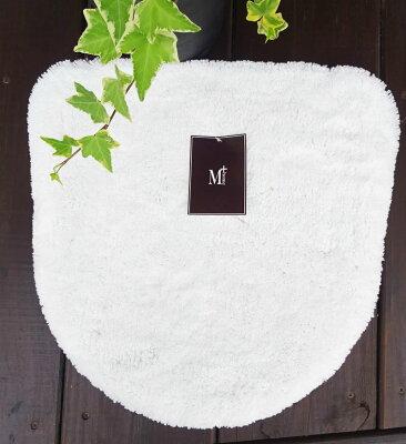 �ڥ���ǥ��졼���ۥץ쥼�����(ɸ��������˼�غ���)������˼�إե����С��ٹ��ȥ��쥿����쥯�����դ��դ��������������������ȥ��㥮���ȥ��쥫�С�(�غ¥��С�)Toiletcover/�̲�
