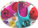 お待たせしました!ピンク パープル入荷!★ランキングIN★低反発で履きやすく綿素材が、気持ち良...