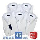 ★56サイズ★【送料無料・あす楽】【5枚...