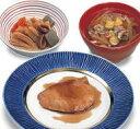 キューピー糖尿病食ユニットカロリーグルメカジキの照り煮セット