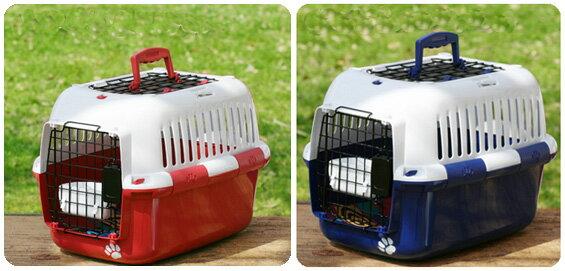 ファンタジーワールド 犬猫用キャリー ファンタジーキャリーOPEN:Sサイズ