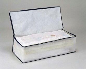 Anti-mite kimono storage bag ◆ anti-mite, antibacterial storage case 10P02jun13