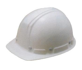 タニザワヘルメット ST#159-EPZ 保護帽 安全用品 安全グッズ 谷沢 安全用品