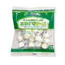 食品 - わさびチーズキャンディタイプ【RCP】【通販】【花見・お花見に】