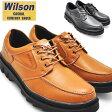 ショッピングウォーキングシューズ Wilson(ウイルソン)ウォーキングシューズ/超軽量/紐靴/レース/No3001-3005