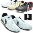 ■運動靴□ 【DJ-HONDA】 スニーカー/スポーティーカジュアルシューズ★☆ dj202
