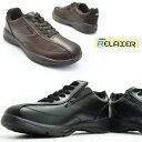 アサヒ/ファスナー/ウォーキングシューズ/クールビズ/ウォームビズ/リラクサー/紐靴/父の日/敬老のK日/MK001