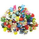 【数量限定◆赤札セール】 人形すくい おまかせ 50個セット