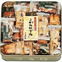 【お年賀 お菓子 スイーツ】【納期約7〜10日】新宿中村屋 こがねはずみ