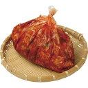 韓さんの手作り白菜キムチ(1kg) 98404<※>