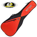 RITTER/リッター RGP5-C/BRR クラシックギター用 ギグバッグ