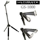 ����ƥ��ᥤ�� ULTIMATE GS-1000 �������������