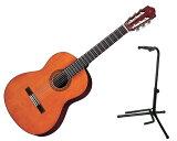 【ポイント2倍】【送料込】【ソフトケース+ギタースタンド付】YAMAHA/ヤマハ CS40J ミニクラシックギター【smtb-TK】