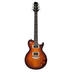 【送料込】LINE6ラインシックスJTV-59TobaccoSunburstJAMESTYLERVARIAXモデリングギター【smtb-TK】