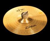 【数量限定処分特価】Zildjian/ジルジャン A ZHT Splash 8/スプラッシュ/NAZLZH8SP