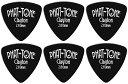 phatotone-tri-06