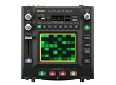 【送料込】KORG/コルグ KAOSSILATOR PRO+ /タッチ・パッド操作タイプ シンセサイザー KO-1PRO+【smtb-TK】
