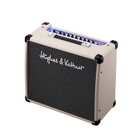 ���������ۡڸ��ꥫ�顼��Hughes&Kettner�ҥ塼�������ȥʡ�EDITIONBLUE30DFX#WHITE����������ס�smtb-TK��
