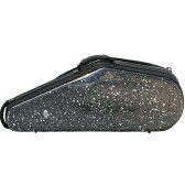 【ポイント10倍】【送料込】bags/バッグス EFTS-F.BLK テナーサックス用 ファイバーグラス製 ハードケース【smtb-TK】