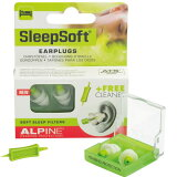 �ڥ᡼���ء�����̵��������Բġ�ALPINE ����ѥ��� Sleep Soft ��̲�� ���䡼�ץ�ƥ����� �����smtb-TK��