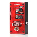 【ポイント2倍】【送料込】DigiTech デジテック Whammy Ricochet ピッチシフト・ペダ