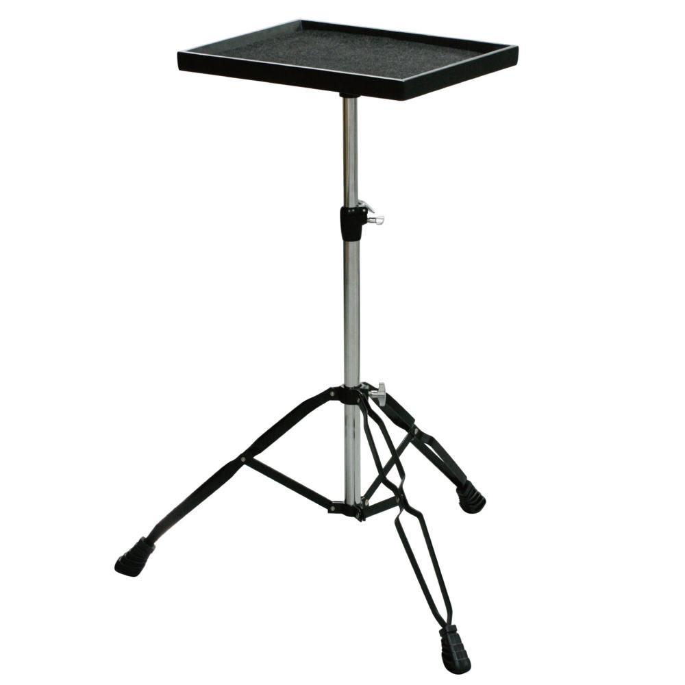 ポイント2倍送料込KIKUTANIキクタニMTS-3040様々な楽器用マルチ・テーブル・スタンドsm