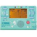 【ポイント2倍】【メール便・送料無料・代引不可】【限定モデル】YAMAHA ヤマハ TDM-7