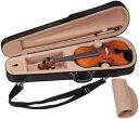 【ポイント2倍】【送料込】【5点セット】SUZUKI(鈴木/スズキ) バイオリン No.230(サイズ