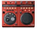 【ポイント2倍】【送料込】【箱傷みアウトレット】Pioneer EFX-500R DJ用エフェクター【smtb-TK】