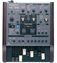 【smtb-TK】【2大特典付】 Roland/ローランド オルガン音源モジュール VK-8M
