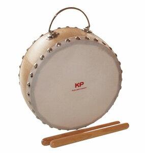 ポイント Percussion キッズパーカッション ナチュラル