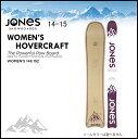 Jones013_1