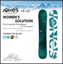 Jones014_1