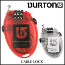 Burtoncablelock_1