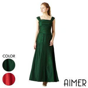 598b2ece84240 エメ ロングドレス - ロングドレスの専門店 ロングドレス・パラダイス